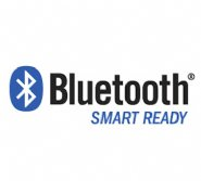 BlackBerry-Supports-Bluetooth-Smart-Ready-to-Drive-M2M-App-Development