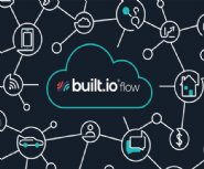 Built.io-Adds-New-Updates-to-its-Flow-Enterprise-Application-Integration-Platform