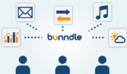 Bunndle-Launches-Mobile-Ad-Network-for-iOS