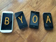Enterprise-Mobility-and-BYOA-in-2014