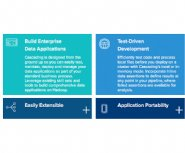 Concurrent-Announces-New-Capabilities-for-its-Application-Development-Framework-for-Data-Applications-on-Hadoop