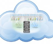 EMC-Debuts-Hybrid-Cloud-to-Broker-Services-from-Private-and-Public-Clouds
