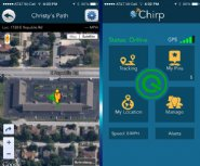 Chirp-GPS-Tracking-App-for-Family-and-Friends-Gets-a-Huge-Update