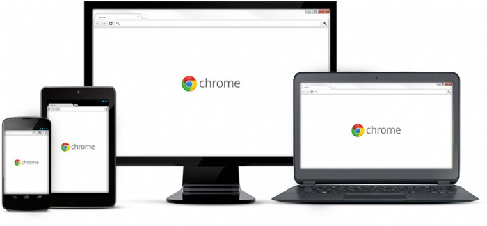 Reports Surface that Google Will Allow Developers to Port Apps to iOS and Android from Chrome