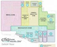 CTIA-Super-Mobility-2016-Will-Turn-Expo-Floor-Into-a-Smart-City