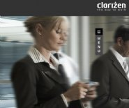 Clarizen-Introduces-Integration-with-JIRA-to-Deliver-an-End-to-End-Solution-for-Engineering-and-Agile-Development
