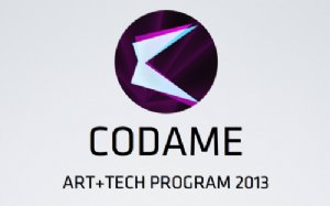 "CODAME Targets App Developers with ""ART+ TECH"" Events"