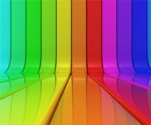 The Technicolor App: Why App Developers Should Consider the Effect of Color in Their Apps