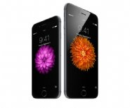 Before-iPhone-6-Launch-Apple-has-40-percent--of-US-Smartphone-Market