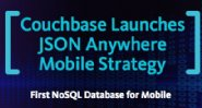 Couchbase-Announces-Native-NoSQL-Database-for-Mobile-App-Development