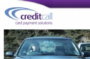 CreditCall-Partner-Program-Brings-Developers-in-on-Mobile-Payments-Revenue