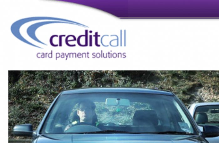 CreditCall Partner Program Brings Developers in on Mobile Payments Revenue