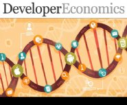 App-Developers-Below-the-Poverty-Line-60-percent--Make-Less-Than-$500-According-to-Recent-Report