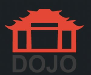 Phluant Dojo Offers Ad Serving Tracking, Billing Solution for Mobile Campaigns