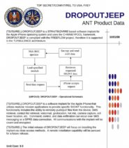 Can-the-NSA-Spy-on-iPhones-using-DROPOUTJEEP,-Apple-says-No-way!