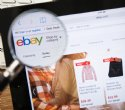 eBay developer APIs get udpated