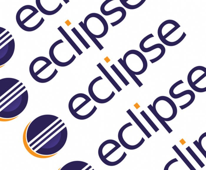 Eclipse Foundation Teams with Codenvy, IBM, Pivotal and SAP to Create New Eclipse Cloud Development Imitative