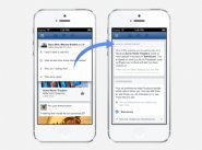Facebook-to-Access-Outside-Data-from-Third-Party-Websites-and-Apps-to-Target-Ads-to-Users