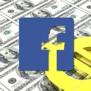 Facebook-Is-Testing-a-New-Way-to-Help-App-Developers-Monetize