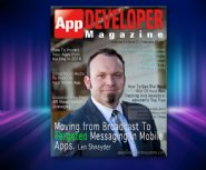 February-2014-Issue-of-App-Developer-Magazine-Is-Here!
