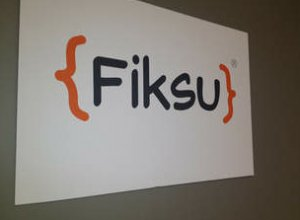 Fisku Report Shows Mobile App Marketing Costs Rise
