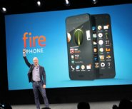Amazon-Unleashes-the-Fire-Phone-and-Shakes-the-Mobile-Industry-To-a-New-Level-(with-specs)