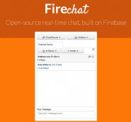 Firebase-Adds-Support-for-Java-and-Android,-Launches-Firechat-Open-Source-Chat