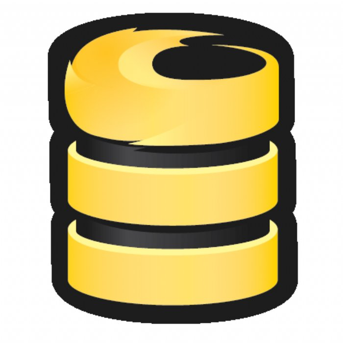 Firebase Launches Data Synchronization Backend Platform for App
