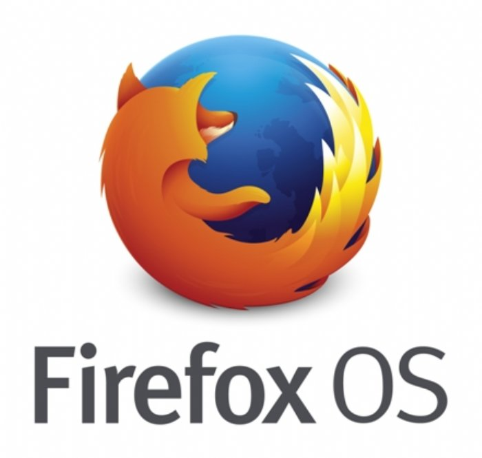 Mozilla Announces Firefox OS Update (1.1), Hosts Second Round of Firefox OS Market Launches