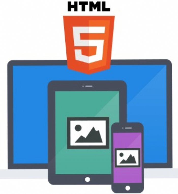 Goodby Flash Ads: Flite Introduces New Web Based HTML5 Design Tool for Building Mobile Ads