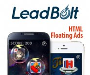 LeadBolt-Adds-Visual-Bubbles-to-Its-Mobile-Ad-Network