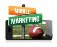 Game-On:-How-to-Beat-the-Rising-Cost-of-Acquiring-Mobile-App-Users,-And-a-Little-Football-Too