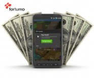 Fortumo-to-Give-Developers-$5,000-to-Integrate-Mobile-Payments-SDK