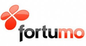 Fortumo Announces Carrier Billing Coverage for 1.15 Billion Mobile Phone Subscribers in China