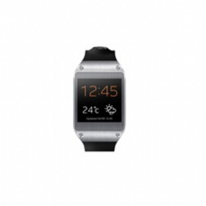 Samsung GALAXY Gear Announced, No SDK Info for Indie App