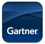 Gartner-Reports-BYOD-Initiatives-Will-Drive-New-Consumer-Mobile-Security-Opportunities