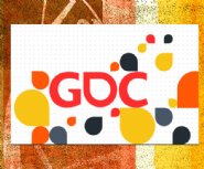 Your-Complete-Guide-to-the-2014-Game-Developer's-Conference-(GDC)