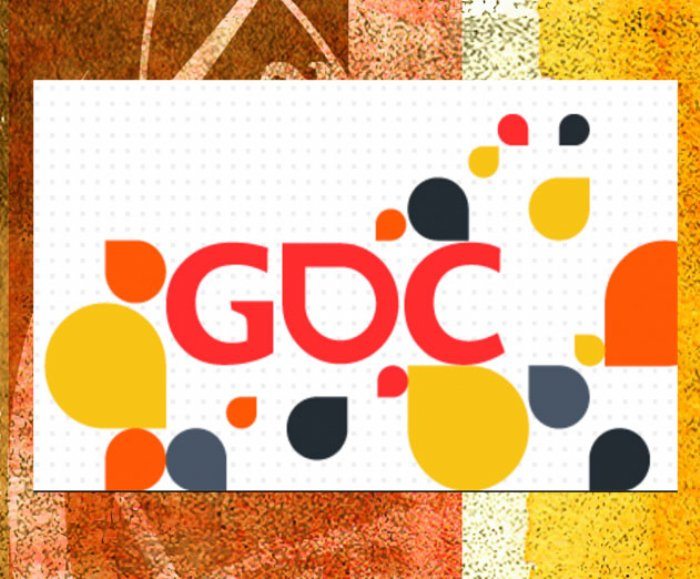 Your Complete Guide to the 2014 Game Developer's Conference (GDC)