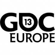 GDC-Europe-2013-to-Include-Content-on-Mobile-Online-Gaming-Development