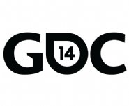 Game-Developers-Conference-Announces-Ambassador-and-Pioneer-Awards