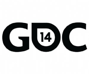 Game Developers Conference Announces Ambassador and Pioneer Awards