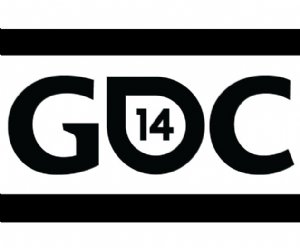 Discounted Game Developers Conference Registration Still Available