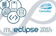 Genuitec-Releases-MyEclipse-2014-IDE-for-Java,-Java-EE-and-Mobile-App-Development