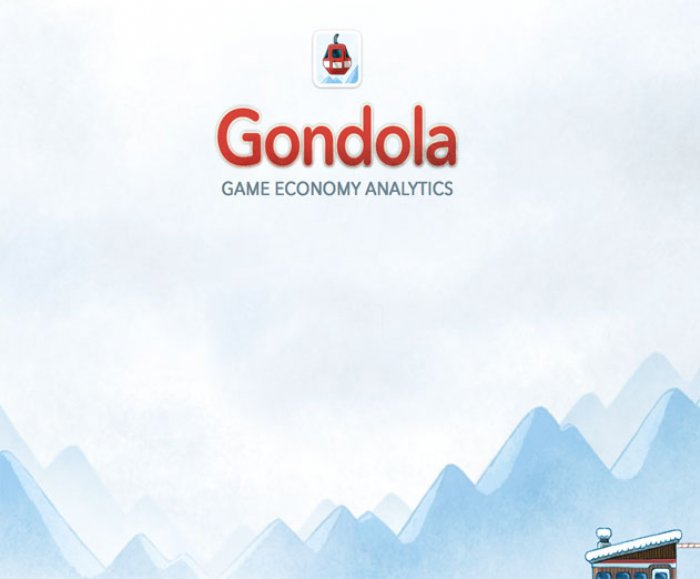 Gondola Mobile Game Monetization Platform Launches at Game Developers Conference