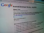 Mid-Year-2013-Android-Developer-Survey-is-Now-Open