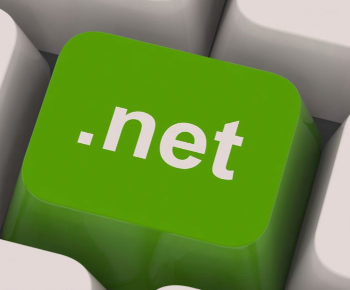 Google Announces General Availability Release for Google APIs Client Library for .NET