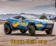 AT&T-to-Give-Away-Over-$100,000-in-Two-Days-at-the-AT&T-Hackathon-@-Super-Mobility-Week-Code-for-Car-and-Home