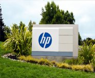 New-HP-Access-Catalog-Joins-the-Growing-Ranks-of-Enterprise-App-Store-Solutions