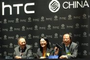 Is-HTC-Developing-Mobile-OS-for-Users-in-China