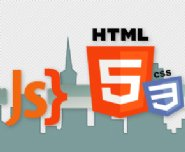 HTML5-Developers-Conference-Kicks-Off-May-19